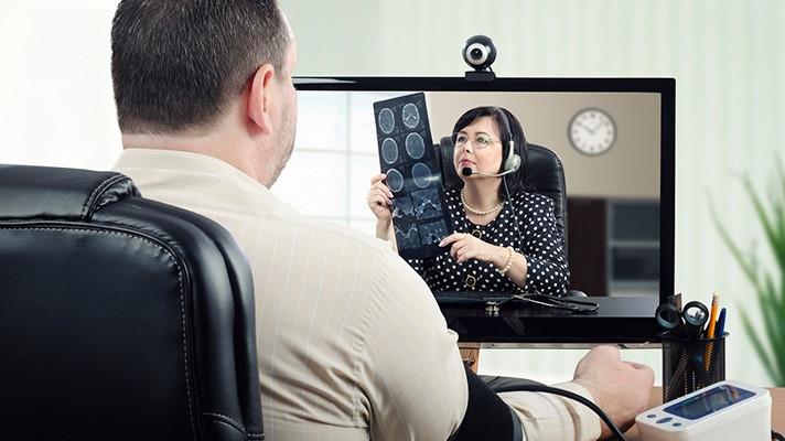 Telehealth helps Einstein Medical Center slash readmissions, boost value-based care