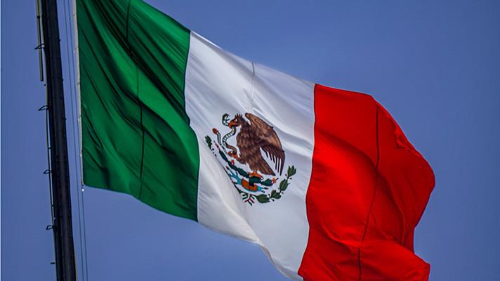 Telemedicine vendor breaches the data of 2.4 million patients in Mexico